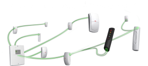 Header_Technology