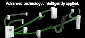 Header_Technology