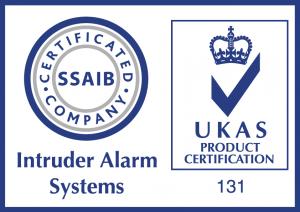 SSAIB-Logo1